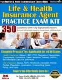 Safe auto insurance