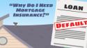 Best price term life insurance