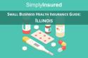 Life insurance through company