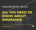 What do you know about life insurance