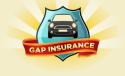 Term life insurance age limit