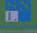 Life assurance online