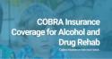 Best life insurance websites