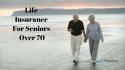 Term life rates