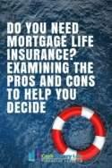 Term life insurance companies