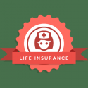 Term life insurance comparison