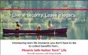 Insurance life insurance