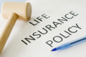 Terms related to life insurance