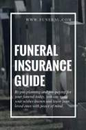 How to offer life insurance