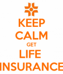 How to do life insurance