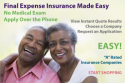 Term insurance rates comparison