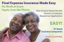 Term insurance rates comparison