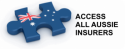 Life assurance quotes online