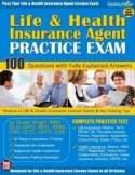 Stonebridge life insurance