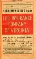 Health insurance agent