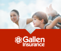 Life insurance online application