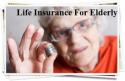 Aetna life insurance company