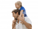 Best family life insurance
