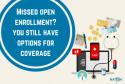 Life insurance online apply
