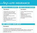30 yr term life insurance rates