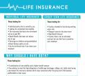 30 yr term life insurance rates