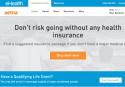 Life insurance agencies