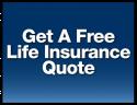 Life insurance broker