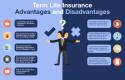 Full life insurance