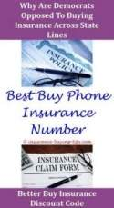 Why get life insurance policy