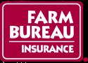 No term life insurance