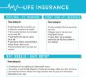 Life insured