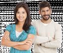 Mortgage term life insurance