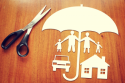 20 year term insurance