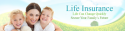 Low cost term life insurance