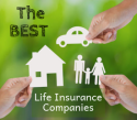 Life insurance in