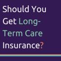 Term life insurance information