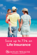 Buy life insurance in usa