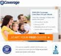 Compare auto insurance rates