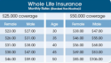 What is life cover insurance