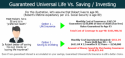 Level term life insurance quotes