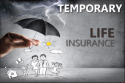Personal life insurance quotes
