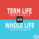 Where to purchase life insurance