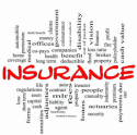 Apply for life insurance policy online