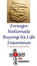 Life insurance quotes online comparison