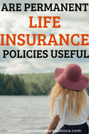 Buy term life insurance online