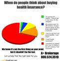 Life insurance comparison