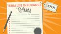 Best term life insurance companies