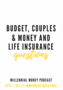10 year term life insurance rates