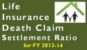 Short term car insurance