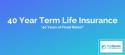 Life insurance a